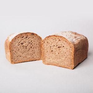 低糖質Mikaパン